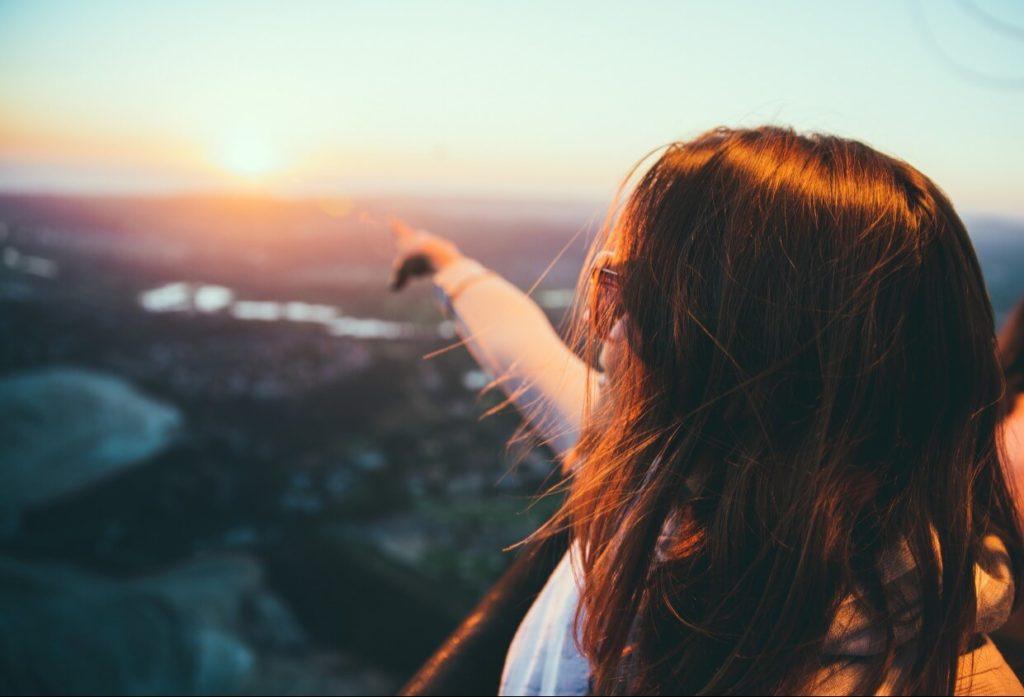 ひとり女性起業家が目指す成功ルート